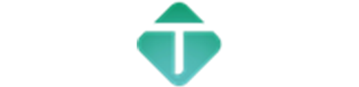 Teconica Design Ltd. Logo